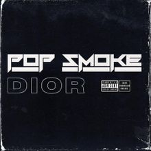 Dior (song) - Wikipedia
