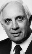 Donald Wiseman English scholar