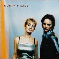 DustyTrailsst.jpg