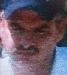 Ediel López Falcón Mexican drug lord