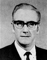 Edwin Charles Tubb