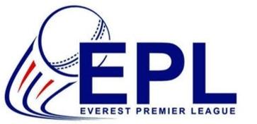 EPL Latest News