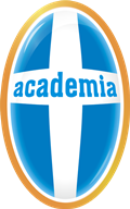 FC Academia Chișinău association football club