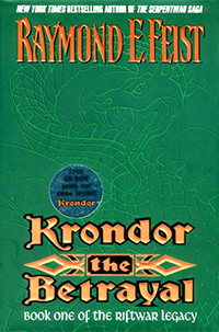 Feist - Krondor - The Betrayal Coverart.png