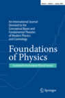 Foundations of Physics cover.jpg