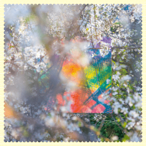<i>Sixteen Oceans</i> 2020 studio album by Four Tet