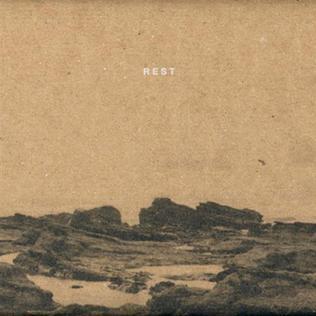 <i>Rest</i> (Gregor Samsa album) 2008 studio album by Gregor Samsa