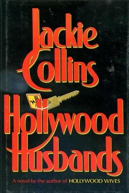 Hollywood Wives Novel Pdf