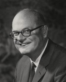 Hugh Greene