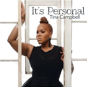 It's Personal by Tina Campbell.jpg
