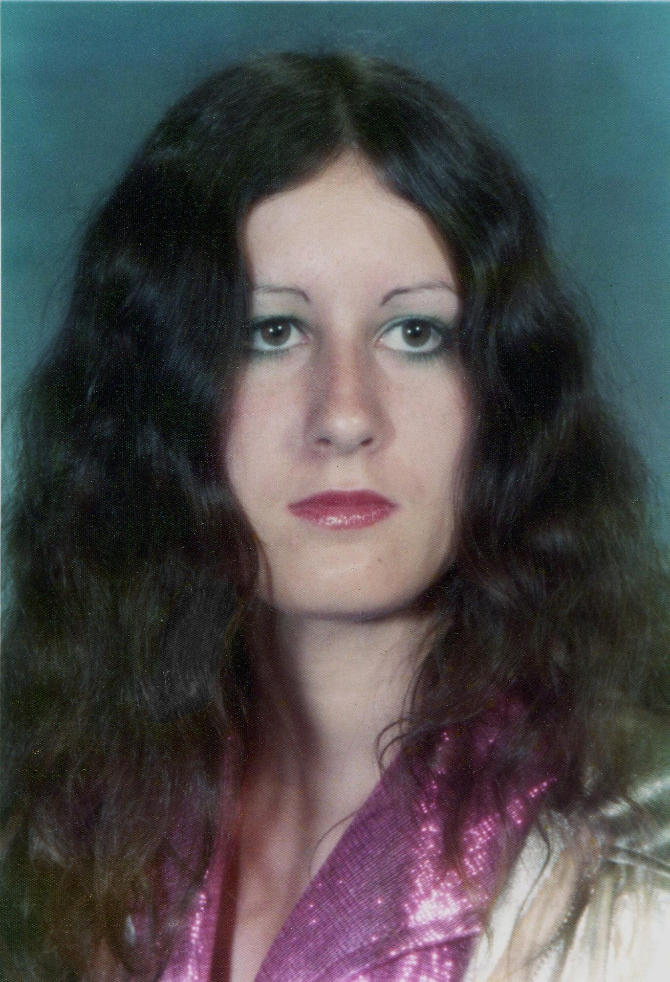 Filejeanne Griffin 1974 Makeup Styleg Wikipedia