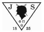 Jefferson Society Seal.png