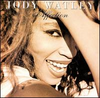 Jody Watley - Affection.jpg