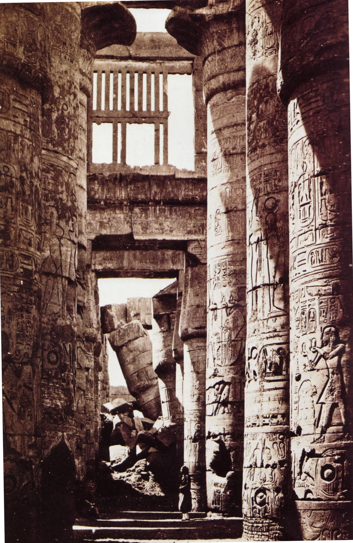 Karnak-Francis_Frith.jpg