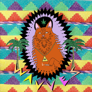 <i>King of the Beach</i> (Wavves album) 2010 studio album by Wavves