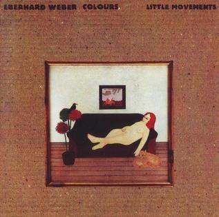 """Le """"jazz-rock"""" au sens large (des années 60 à nos jours) - Page 8 Little_Movements"""