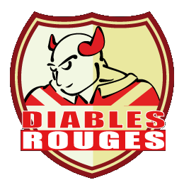 Montpellier Red Devils French semi-professional rugby league club