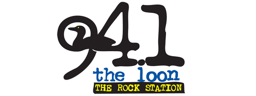 Loon Rock Station Logo.png