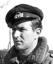 Luigi Gorrini.jpg