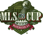 MLSCup2007.png