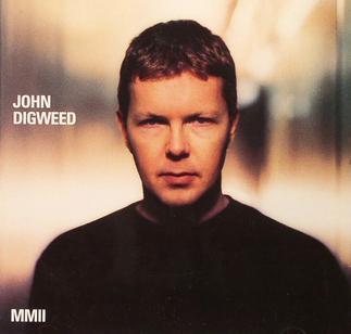Dj john digweed (джон дигвид) - британский диджей и музыкальный продюсер, основатель лейбла bedrock records