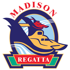 Madison Regatta logo.png