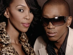 Khona single by Mafikizolo