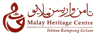 Malay Heritage Centre.png