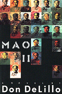 Image result for mao 11 delillo