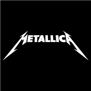 <i>The Metallica Collection</i> 2009 box set by Metallica