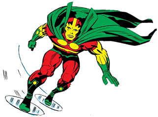 Mister Miracle.png