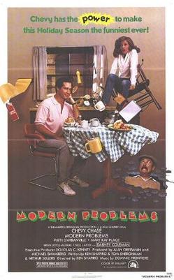 Modern_Problems_Poster.jpg