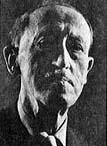Károly Molter