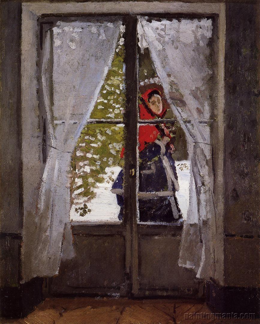 http://upload.wikimedia.org/wikipedia/en/0/0f/Monet_Red_kerchief.jpg