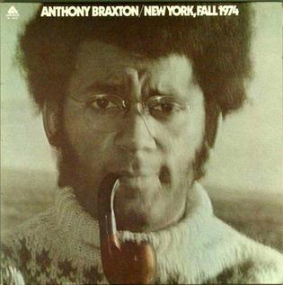 [Jazz] Anthony Braxton - Page 3 New_York%2C_Fall_1974