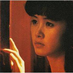<i>Okaerinasai</i> (album) 1979 studio album by Miyuki Nakajima