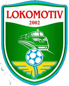 https://upload.wikimedia.org/wikipedia/en/0/0f/PFC_Lokomotiv_Tashkent_%28logo%29.png