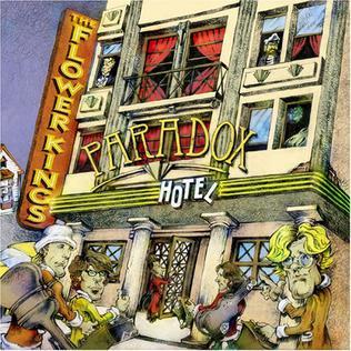 http://upload.wikimedia.org/wikipedia/en/0/0f/Paradox_hotel_cover.jpg