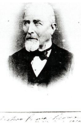 Pietro Rosa