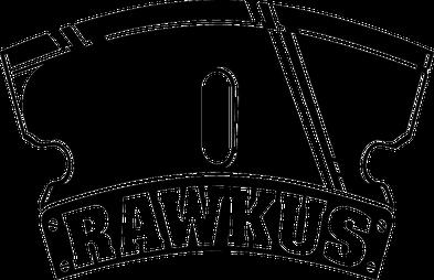 Rawkus Records - Wikipedia