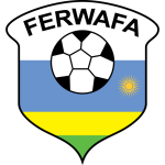 Rwanda national football team national association football team