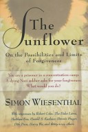 Simon Wiesenthal - The sunflower on the possibilities and limits of forgiveness.jpeg