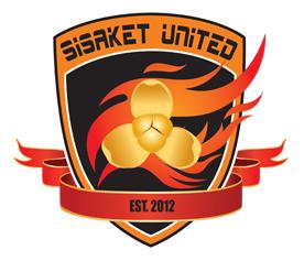 Sisaket United FC logo.jpg