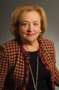 Susan Tolchin