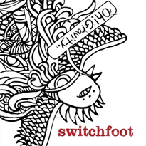 Switchfoot Tour