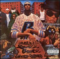 Swizz Beatz Presents G.H.E.T.T.O. Stories album cover.jpg