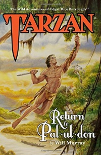 Tarzan-Return to Pal-ul-don.jpg
