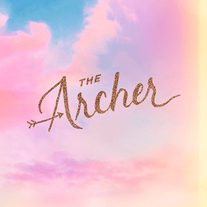 The Archer (song) - Wikipedia