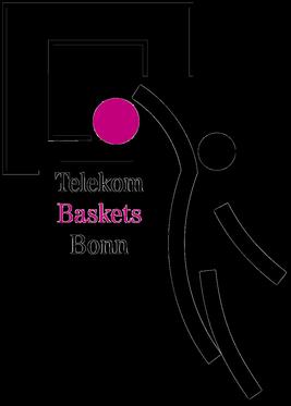telekom baskets bonn wikipedia. Black Bedroom Furniture Sets. Home Design Ideas