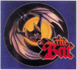 The_Bat_Logo.png